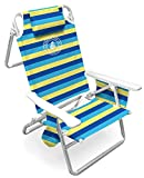 10 Best Lifetime Beach Chairs