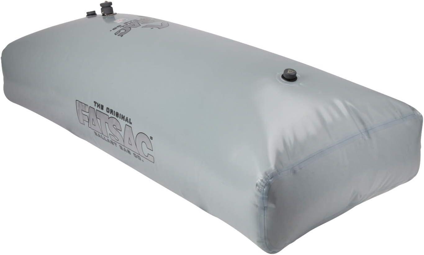 BAMR-W705-GR FAT SAC Center High quality assurance quality Locker GRAY - 650 Sac lbs