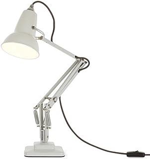 Anglepoise Original 1227 - Lámpara LED de escritorio (50 cm, 2700 K, 300 lúmenes), color blanco