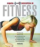 Fitnes (Pequeña Enciclopedia)