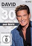 David Hasselhoff - 30 - Das Beste