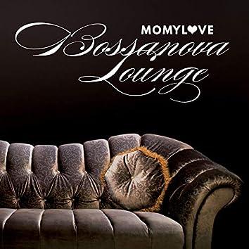 Bossanova Lounge