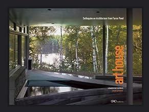 Arthouse: Schwartz/Silver Architects