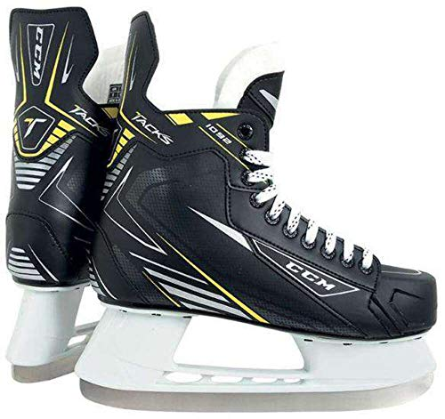 Schlittschuhe CCM SUPERTACKS 1092 Junior