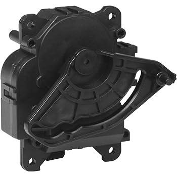 Dorman OE Solutions 604-941 Air Door Actuator