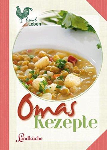 Omas Rezepte (LandLeben)