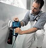 Bosch GEX 150 AC Professional - 4