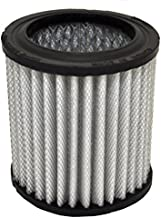 Ingersoll-Rand OEM Air Filter Element for Models 2545, 7100 & 15T,