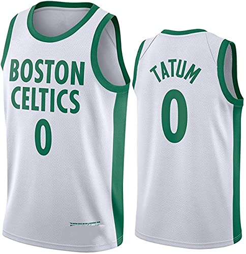Movement Camiseta de baloncesto ligero NBABreathable de malla sin mangas, 0 chaleco de jersey de abanico (Tamaño/XL, color: G1)