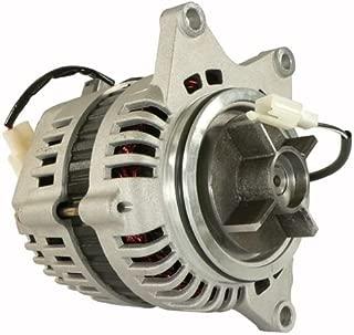 DB Electrical AHA0002 Alternator For Honda Gold Wing GL1500 1990 GL1500A Aspencade 1991-2000 GL1500I Interstate 1991-96 GL1500SE 1990-2000 1520cc /464177