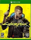 Cyberpunk 2077 (輸入版:北米) - Xbox One - PS4