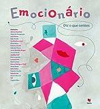 Emocionário [Portugués]