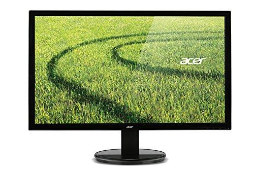 Acer K242HL Monitor