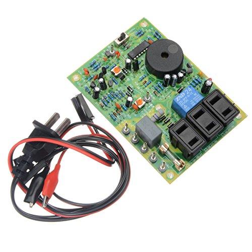 Hitsan inserimento slot Machine Emp Jammer Cheat dispositivo stopper pot O' Gold 8Liner Cherry Master Module