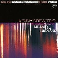 Music Still Live on by Kenny Drew (2013-10-16)