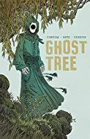 Ghost Tree (Young Adult)