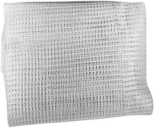 Güde Presstuch für Obstpresse/Beerenpresse OP30 | strapazierfähiges Polyester | Farbe: weiß