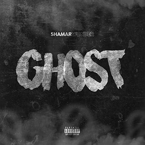 Shamar Wonder
