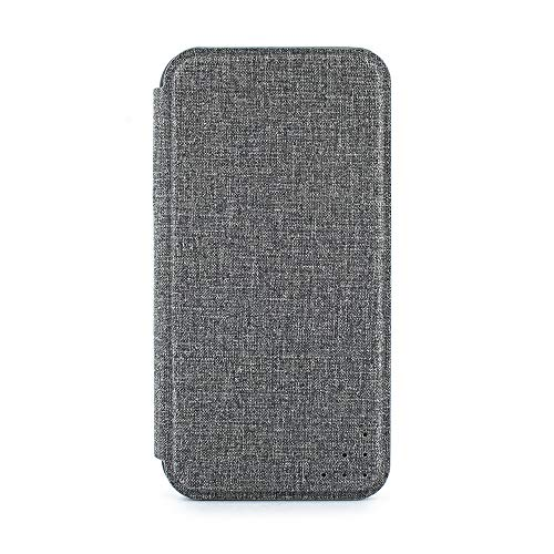 Proporta Fashion Opus Plus Folio Case for iPhone Xs...
