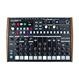 Arturia DrumBrute   Analog Drum Synthesizer Machine