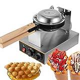 Waring WWM1200PCFR Double Waffle Maker, Silver