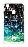 TPU Carcasa para Funda Doogee X5 Max Pro LTE Dual SIM Funda XK