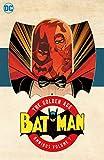 Batman: The Golden Age Omnibus Vol. 7 - Various