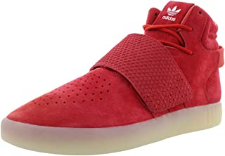 adidas Originals Womens BB8392 Tubular Invader Strap Size: 11 M US Toddler