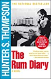 The Rum Diary: A Novel (English Edition)