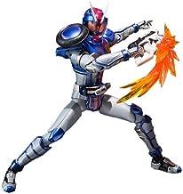 Bandai Tamashii Nations S.H. Figuarts Kamen Rider Mach Chaser