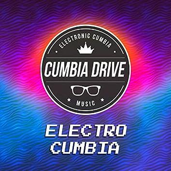 ElectroCumbia