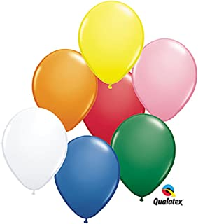 Qualatex 16