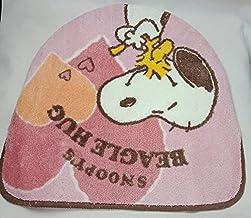 cloth cover toilet cartoon