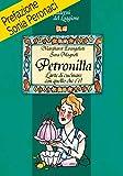 Petronilla. L'arte di cucinare con quello che c'è