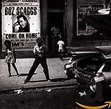 Songtexte von Boz Scaggs - Come On Home