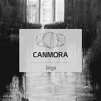 Canmora