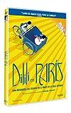 Dilili en parís [DVD]