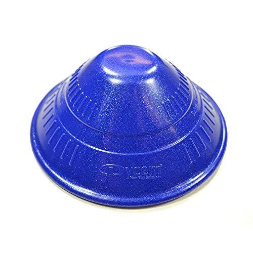 Dycem Multi-Purpose Jar Opener - Blue