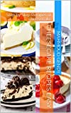 cheesecake recipes easy: Step by Step Recipes...