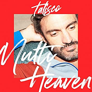 Multi Heaven