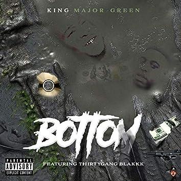 Bottom (feat. ThirtyGang Blakkk)