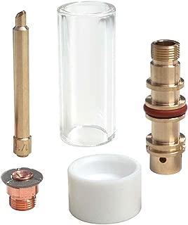 CK D3GS116-P Gas Saver Kit for 1/16