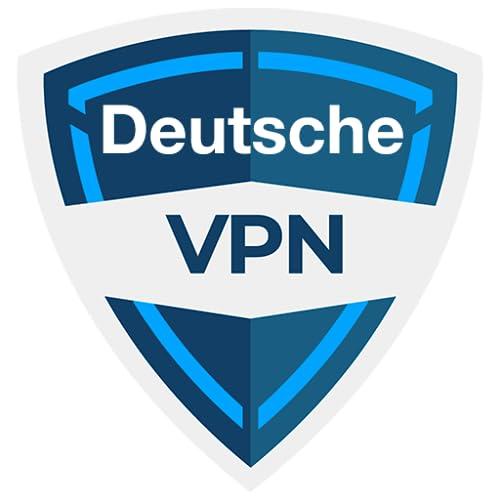 Deutsche VPN