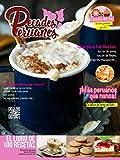 PECADOS PERUANOS: Revista gastronómica