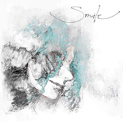 【Amazon.co.jp限定】Smile<通常盤>(smile缶バッチ(全2種の内から、ランダムで1種)付)