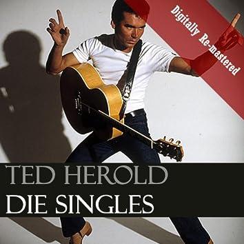 Die Singles (Digitally Re-mastered)
