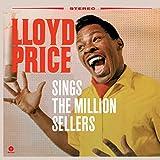 Sings the Million Sellers + 2 Bonus 180 Gram [Vinilo]