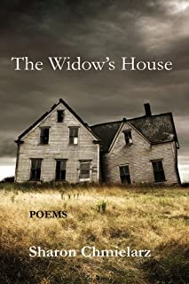 The Widow's House: Poems