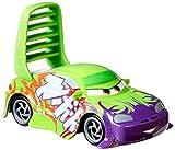 Mattel Cars Movie diecast Character Vehicles! Wingo