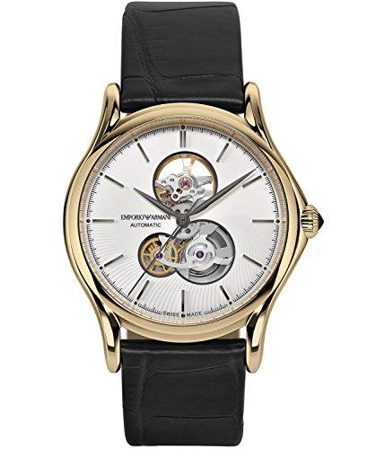 Reloj hombre EMPORIO ARMANI Swiss ars3402